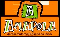 Jardín Amapola